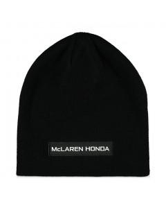 McLaren Honda Wintermütze