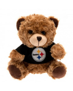 Pittsburgh Steelers medvedek