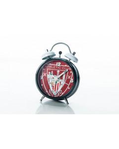 Athletic Club alarmni  sat