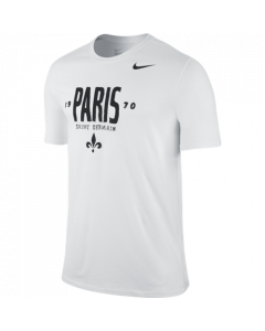 Paris Saint-Germain Nike majica