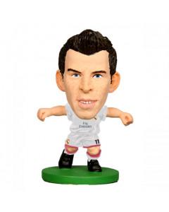 SoccerStarz Gareth Bale 400146A
