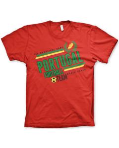 Portugalska majica