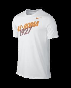 Roma Nike majica