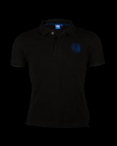 Inter Milan polo majica