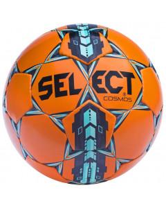 Select Cosmos 5 lopta