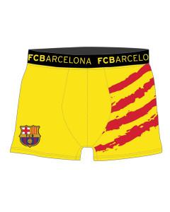 FC Barcelona dečje bokserice