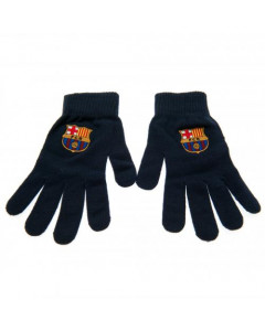 FC Barcelona rukavice