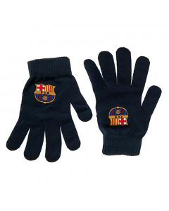 FC Barcelona Handschuhe
