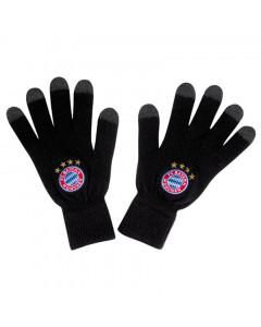 FC Bayern rukavice M