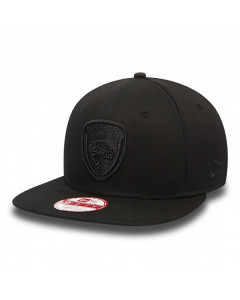 New Era 9FIFTY Mütze Olympiacos (80210164)