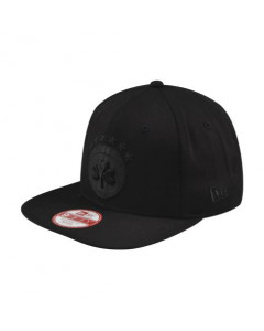 New Era 9FIFTY Mütze Panathinaikos (80210165)