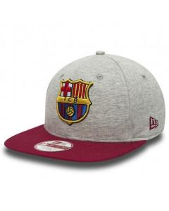 New Era 9FIFTY kačket FC Barcelona Lassa