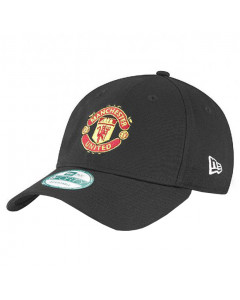 New Era 9FORTY kapa Manchester United