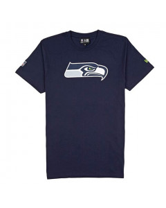 New Era T-Shirt Seattle Seahawks