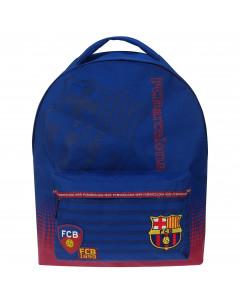 FC Barcelona Rucksack 43x30x14