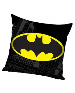 Batman Kissen 40x40