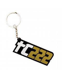 Tony Cairoli TC222 privjesak