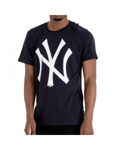 New Era majica New York Yankees