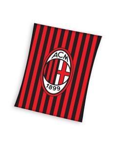 AC Milan deka