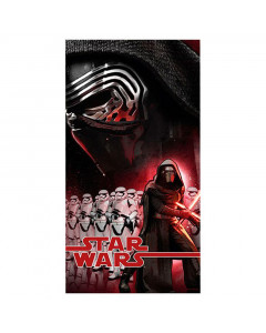 Star Wars Badetuch 140x70