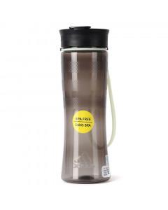 Adidas Wasserflasche 750 ml