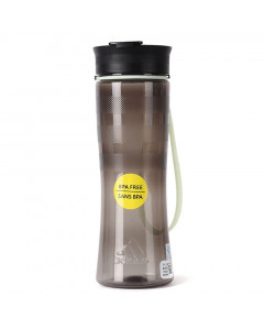 Adidas flaška za vodo 750 ml