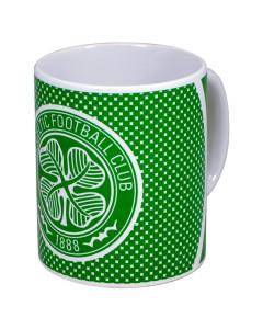 Celtic skodelica