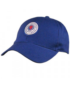 Rangers FC kačket