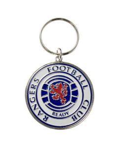 Rangers FC privezak