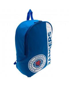 Rangers FC nahrbtnik