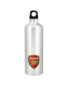 Arsenal flašica 750 ml