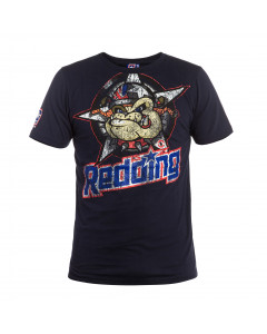Scott Redding SR45 T-Shirt