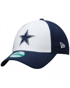New Era 9FORTY The League Mütze Dallas Cowboys