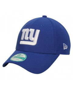 New Era 9FORTY The League kapa New York Giants