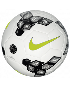 Nike Strike Team lopta