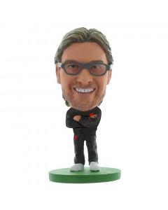 SoccerStarz Jurgen Klopp 402057