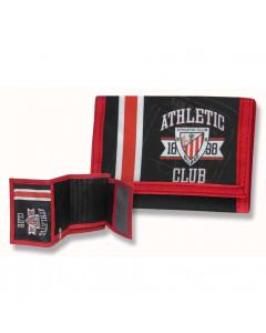 Athletic Club Geldbörse