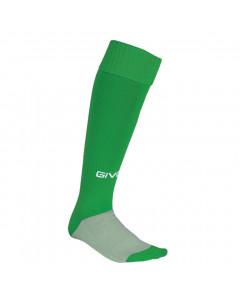 Givova C001-0013 nogometne čarape 40-46