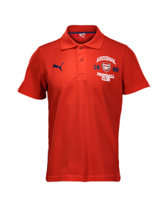 Arsenal Puma polo majica