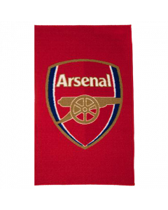 Arsenal preproga