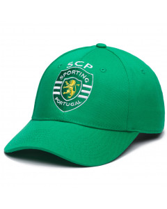 Sporting CP kapa