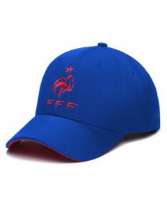 Frankreich Mütze