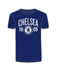 Chelsea majica