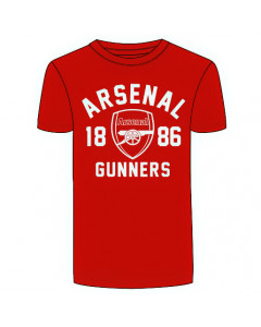 Arsenal T-Shirt
