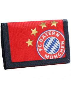 Bayern Geldbörse