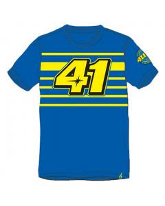Aleix Espargaro AE41 majica