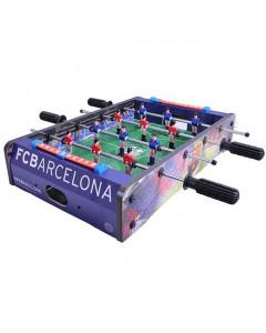FC Barcelona stolni nogomet