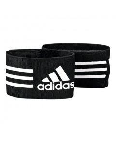 Adidas traka za gležanj