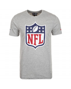New Era T-Shirt NFL