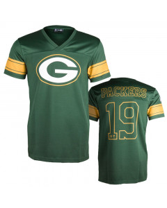 New Era Supporters Trikot Green Bay Packers (11278363)